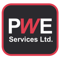 PWE Services Ltd