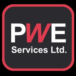 PWE Services Ltd
